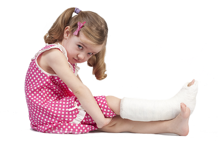 Atlanta's Child Injury Lawyer