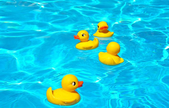 Swimming Pool Injury : Georgia s child injury lawyer andy goldner